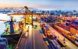 Canada thay đổi quy trình nhập khẩu hàng hóa