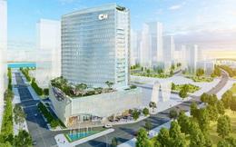 Liên tục thoái vốn, Dragon Capital không còn là cổ đông lớn tại CII