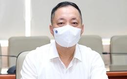 Cục trưởng Cục Quản lý Dược: Hồ sơ nhập khẩu vaccine COVID-19 được rút gọn tối đa cho doanh nghiệp