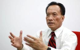TS. Nguyễn Trí Hiếu: Thị trường chứng khoán sẽ tiếp tục tăng mạnh