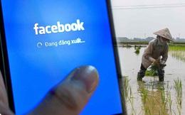 Báo Nhật: Facebook tỏ ra bất ngờ với người dùng ở vùng nông thôn Việt Nam và coi đây là thị trường mục tiêu mới - nhưng câu chuyện có đơn giản như vậy?