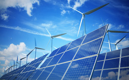 Điện Gia Lai (GEG): Huy động tiếp 1.000 tỷ trái phiếu, tăng vốn cho điện gió Tiền Giang
