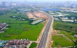 Hà Nội dừng 82 dự án BT của loạt 'ông lớn' bất động sản