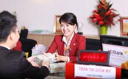 Định chế tài chính hàng đầu Châu Âu phối hợp với HDBank mở dịch vụ chuyên biệt cho doanh nghiệp Đức tại Việt Nam