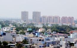 Bộ xây dựng yêu cầu các địa phương tăng cường rà soát các dự án BĐS bán nhà ở hình thành trong tương lai
