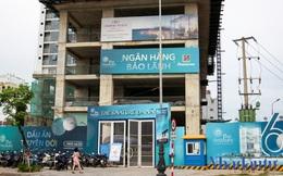 Cận cảnh dự án Central Coast nhiều tai tiếng ở Đà Nẵng được phép bán nhà ở cho người nước ngoài