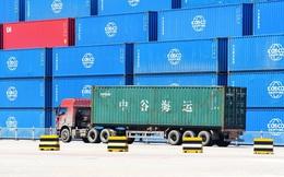 Forbes: Việt Nam vượt Ấn Độ, Thụy Sĩ, Hà Lan... đứng thứ 8 trong số các đối tác thương mại của Mỹ