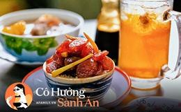 """Cơm thố 73 năm lưu truyền của một gia đình, nay trở thành món cơm khó tìm với cách ăn """"chồng núi"""" độc lạ còn sót lại tại Sài Gòn"""