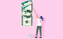"""Tiết kiệm không chỉ giúp bạn có tiền mà còn có cả tự do: Bài học từ kinh nghiệm đau thương của người từng khốn đốn vì """"kiếm xu nào xào xu đấy"""""""