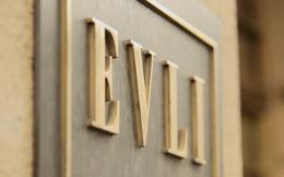 Digiworld (DGW): Quỹ Phần Lan Evil bán ra cổ phiếu, không còn là cổ đông lớn