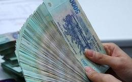 VDSC: Chú ý tin cấp 'room' tín dụng mới của ngân hàng