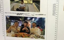 Danh tính 4 người Việt bị Facebook kiện vì gian lận 36 triệu USD: Dùng tiền gian lận cho nhiều thú chơi xa hoa, đăng ảnh khoe khoang lên MXH