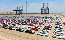 Xem xét gia hạn ưu đãi thuế sản xuất và lắp ráp ô tô