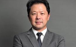 Ông Andy Ho: Thị trường chứng khoán Việt Nam vẫn sẽ do các nhà đầu tư trong nước dẫn dắt
