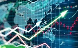 """""""Đua lệnh"""" ngày không hưởng quyền, cổ phiếu có thật sự """"rẻ""""?"""