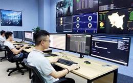 Việt Nam lọt top 25 quốc gia dẫn đầu về Chỉ số an toàn, an ninh mạng toàn cầu 2021