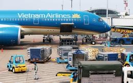 Vận tải hàng không Việt Nam và nhiều nước châu Á nửa đầu năm 2021: Mùa ế ẩm bất ngờ khởi sắc?
