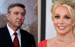 Thẩm phán bác khẩn cầu của công chúa nhạc Pop, Britney Spears tiếp tục bị cha giám hộ