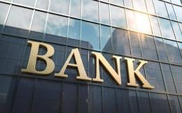 Thêm một ngân hàng chuẩn bị lên sàn chứng khoán