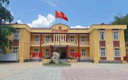 """Nhắn tin """"vòi"""" tiền doanh nghiệp, chủ tịch xã ở Thanh Hóa bị cách chức"""