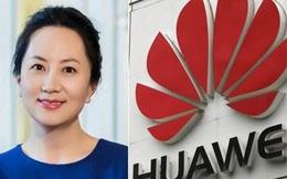 Canada từ chối tài liệu của HSBC trong vụ dẫn độ Giám đốc tài chính Huawei
