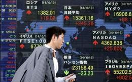"""""""Thần chứng khoán"""" của Nhật Bản: 34 tuổi bước chân vào thị trường, 1 năm kiếm được gần 2 triệu đô nhờ nguyên tắc đầu tư """"suy nghĩ như con rùa"""" và """"chỉ ăn no 8 phần"""""""