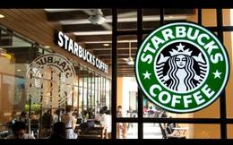 Chuỗi cafe năm Covid thứ nhất: Trung Nguyên và The Coffee House lỗ vượt trăm tỷ, lợi nhuận Highlands, Phúc Long bất ngờ tăng trưởng mạnh