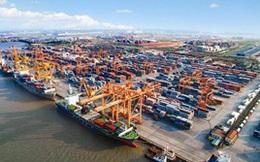 Quy hoạch cảng biển Việt Nam: Cách làm mới, diện mạo mới