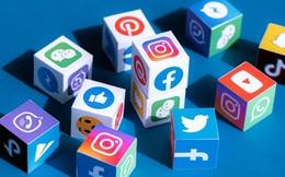 Thời gian tới, chỉ mạng xã hội có giấy phép mới được cung cấp dịch vụ livestream?