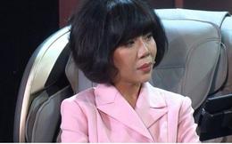 Đề nghị xử lý MC Trác Thúy Miêu vì phát ngôn chỉ trích sinh viên y tế Hải Dương