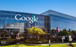 """Vượt qua tỷ lệ chọi 1/2 triệu người để làm việc cho Google, ứng viên tiết lộ 4 yếu tố chủ chốt để giành được tấm vé vào """"gã khổng lồ công nghệ"""""""