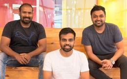 Lập trình viên 36 tuổi xây dựng sàn giao dịch tiền mã hóa lớn nhất Ấn Độ