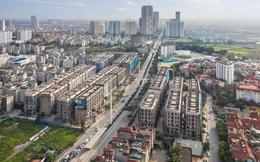 Bất động sản phía Tây Hà Nội còn cơ hội sốt nóng thời điểm cuối năm?