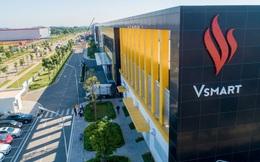Vinsmart sắp mua 71% cổ phần tại một công ty khai thác quặng từ VinFast