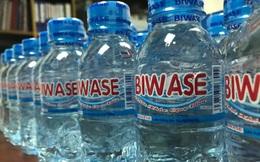 Biwase (BWE) báo lãi 339 tỷ đồng trong nửa đầu năm 2021, tăng trưởng 35% so với cùng kỳ