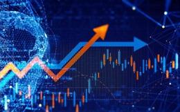 """""""Tiền rẻ"""" đã giúp thị trường chứng khoán bùng nổ 1 năm qua nhưng động lực này sắp kết thúc?"""