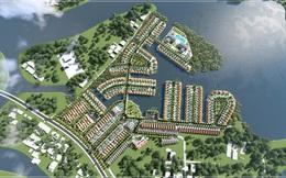 Vì sao 2 khu biệt thự dành cho giới nhà giàu của Đạt Phương tại Hội An không được phép bán cho người nước ngoài