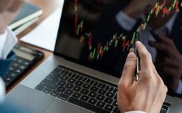 """Phiên 12/7: Vn-Index """"bốc hơi"""" hơn 50 điểm, khối ngoại """"tranh thủ"""" mua ròng hơn 1.400 tỷ đồng"""
