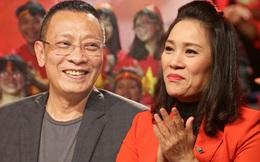 """Cuộc sống phía sau sân khấu của 4 cặp đôi MC """"ăn ý"""" nổi tiếng VTV: Người có cuộc sống hôn nhân viên mãn, người lận đận tình duyên"""