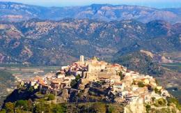 Ngôi làng ở Ý sẵn sàng chi 33.000 USD cho những ai chuyển đến ở: Chỉ cần đáp ứng 3 điều kiện sau, bạn có thể nhận tiền ngay