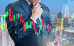 Mấu chốt của thành công trong đầu tư chứng khoán: Kiểm soát được điều này, bạn có thể hạn chế rủi ro, nắm bắt cơ hội!