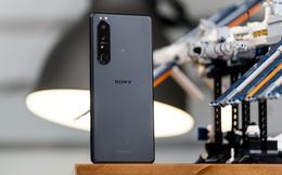 Sony ra mắt Xperia 1 III và Xperia 10 III tại Việt Nam