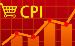 CPI 6 tháng thấp nhất trong 5 năm: Không thể chủ quan