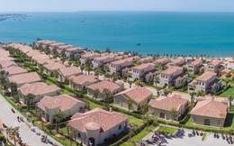 Niềm tin phục hồi bất động sản du lịch