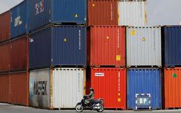 Lộ diện top 5 tỉnh, thành xuất khẩu lớn nhất 6 tháng đầu năm