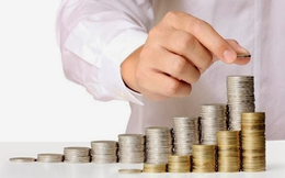 Tanimex (TIX) báo lãi gần trăm tỷ nửa đầu năm, đã hoàn thành kế hoạch lợi nhuận được giao