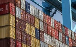 Bloomberg: Mỹ tiến tới 1 thoả thuận thương mại số để đối đầu với Trung Quốc ở châu Á