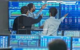 Thị trường hồi phục, khối ngoại đảo chiều bán ròng 213 tỷ đồng trong phiên 13/7