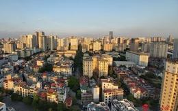 So sánh giá chung cư ở 2 TP lớn, giá chung cư TP.HCM luôn cao hơn ở Hà Nội vì nguyên nhân này