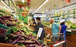 Hành ngò tăng giá gấp 2-3 lần vẫn không có mà mua, người Sài Gòn than trời, còn gì là niềm vui ăn uống!